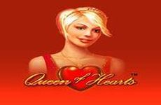 http://vulcan-vegas-win.com/queen-of-hearts/