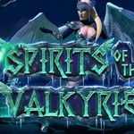 http://vulcan-vegas-win.com/spirits-of-the-valkyrie/