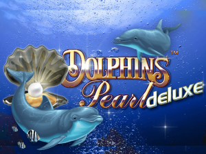 Joc Dolphins Pearl Delux