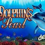 http://vulcan-vegas-win.com/dolphins-pearl-deluxe/