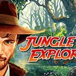 http://vulcan-vegas-win.com/jungle-explorer/
