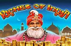 http://vulcan-vegas-win.com/riches-of-india/